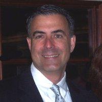 STEVEN L. BROWN linkedin profile
