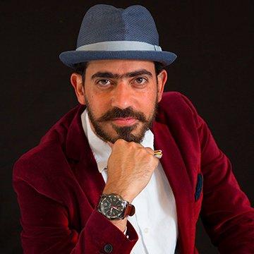 Raul Alfredo Rodriguez linkedin profile