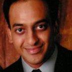 Vikas Shah