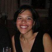 Patricia Gillett