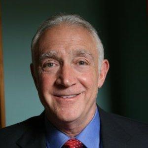 John Esposito linkedin profile