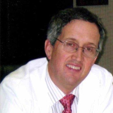 Kenneth Richmond