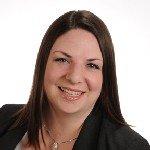 Barbara Barrett linkedin profile