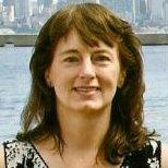 Laura Osborn linkedin profile