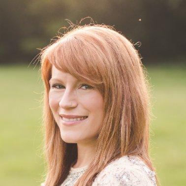 Kelly Phillips linkedin profile