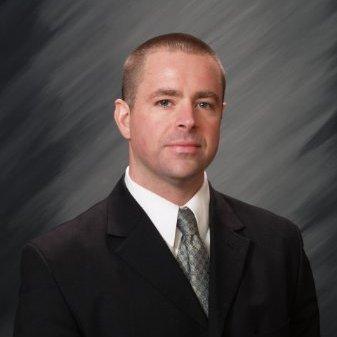 Adam F Campbell linkedin profile