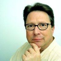 Philip Johnson 4K LION™ linkedin profile