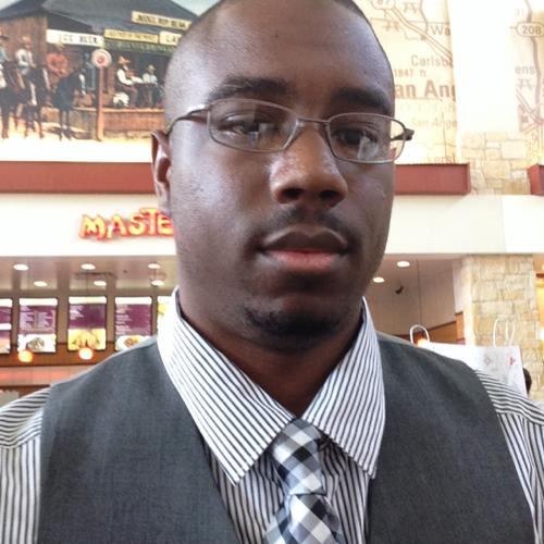 Kenneth Jordan Wiggins linkedin profile