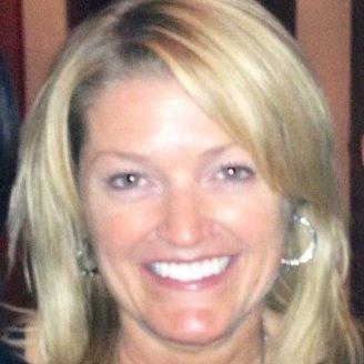 Kelley Webster