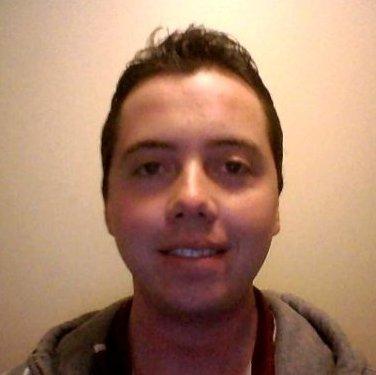 Jose Alejandro Morales Flores linkedin profile