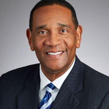 Jerome L. Davis linkedin profile