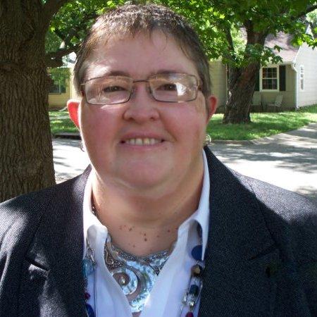 Linda Ball linkedin profile