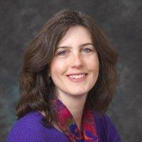 Patricia Robinson linkedin profile