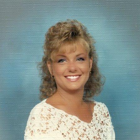 Paulette Welch