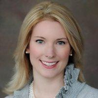 Susan Swanson Fortner linkedin profile