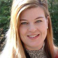 Susan Pearson Olivas linkedin profile