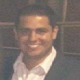 Enrique Martinez Partida linkedin profile