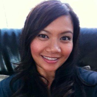 Jennifer Cruz linkedin profile