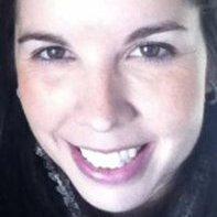Sara Camp Arnold Milam linkedin profile