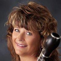 Rebecca A. Moore linkedin profile