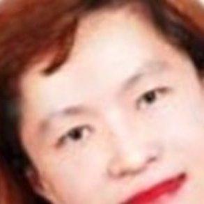 Chiu-Fang Judy Liu linkedin profile