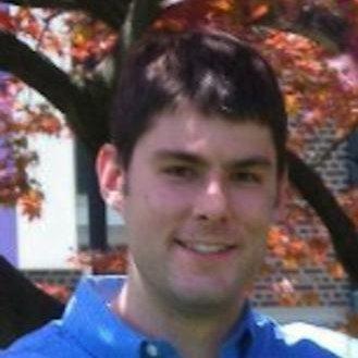 Curt Bell linkedin profile