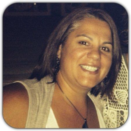 Linda Dunn Anderson linkedin profile