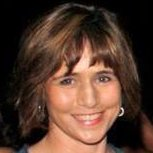 Barbara Gillespie PMP, CSM linkedin profile