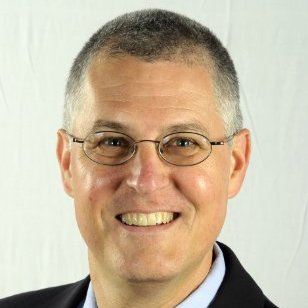 John Q. Barrett linkedin profile