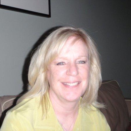 Laurie A. Davis linkedin profile