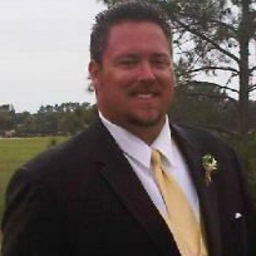 Chad Johnson M.Arch, CHC linkedin profile