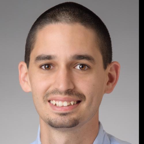 Joseph Blanchard linkedin profile