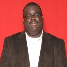 Barry Neal