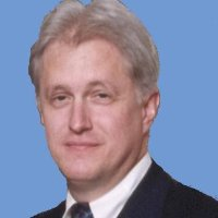 David R Ward linkedin profile