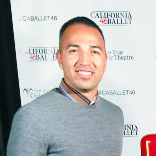 Edgar Rodriguez Espino linkedin profile