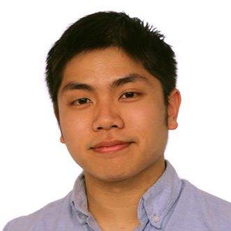 Nghia (Andy) Tran linkedin profile
