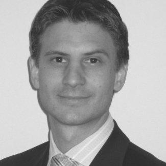 Michael Martin Berger linkedin profile