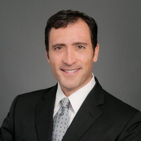 Paulo Marnoto