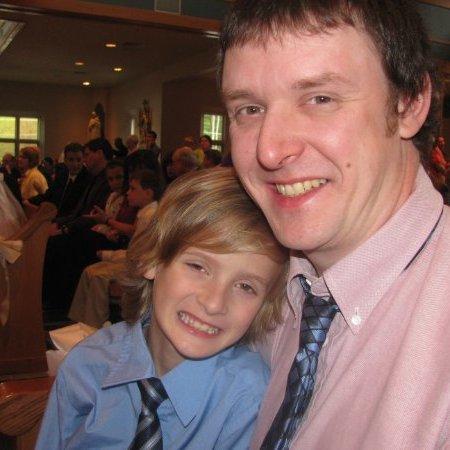 Jason Daniel Bryant linkedin profile
