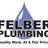 Peter Felber
