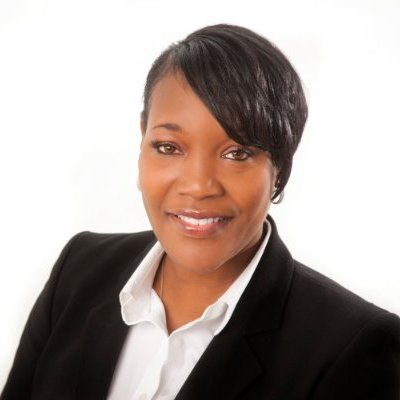 Phyllis Baker linkedin profile