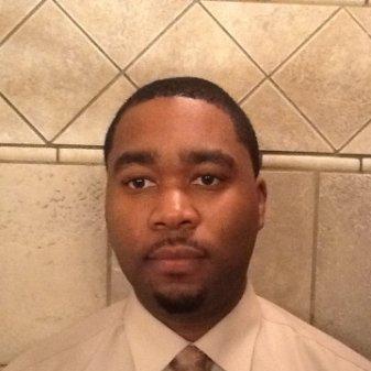 Vernon Webb Jr. linkedin profile