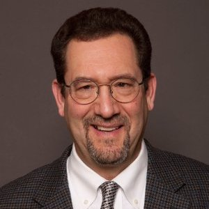 Barry D Cohen linkedin profile