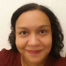 Chandra D. Robinson linkedin profile