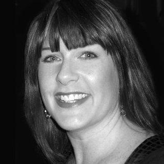 Kathryn Mitchell Williams linkedin profile