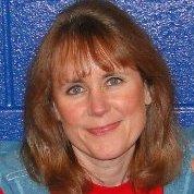 Valerie Wilmore Burton linkedin profile