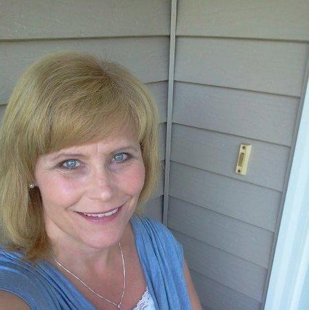 Jody Lee Kidder linkedin profile