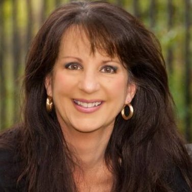 Barbara Carter linkedin profile