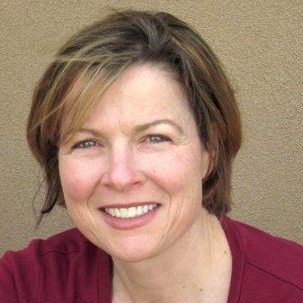 Paula Barclay