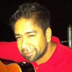 Domingo (Sunday) Nunez linkedin profile